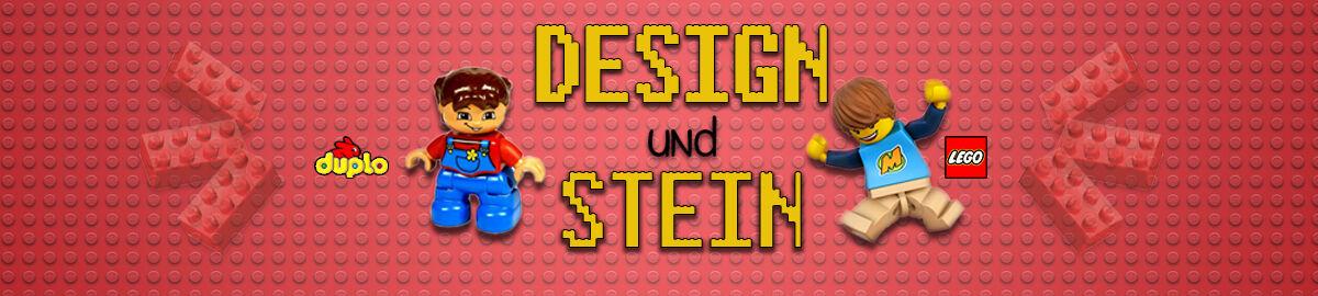 Design-und-Stein