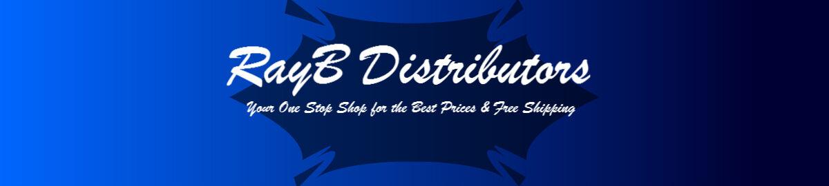 RayB Distributors