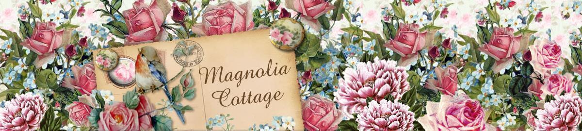Magnolia.Cottage.Die-Cuts