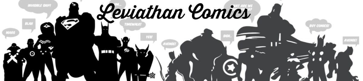 stroy0469-Leviathan Comics