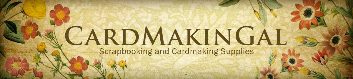 Cardmakingal