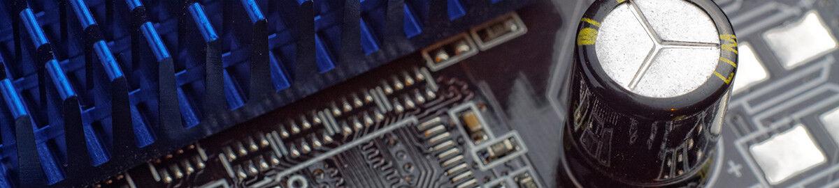Vectro Computers