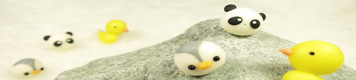 i-LoveBirdy