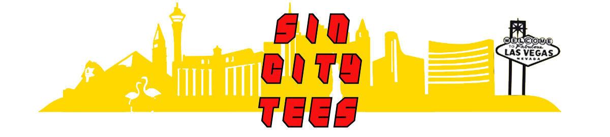 SinCityTees