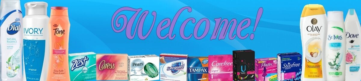 Soaps N Feminine Care Store