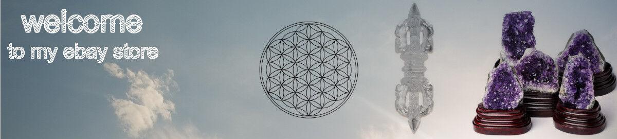 Rui-Crystal