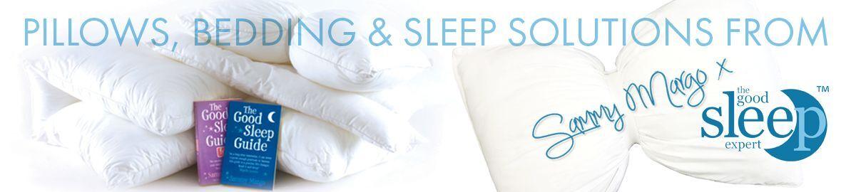 The Good Sleep Expert