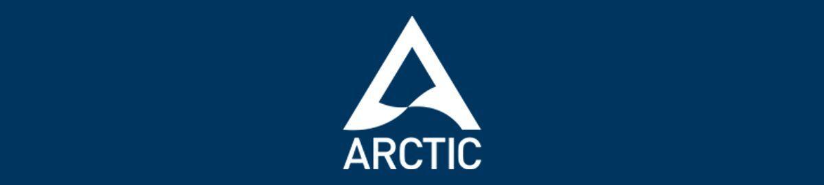 ARCTIC AC
