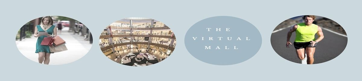 The Virtual Mall
