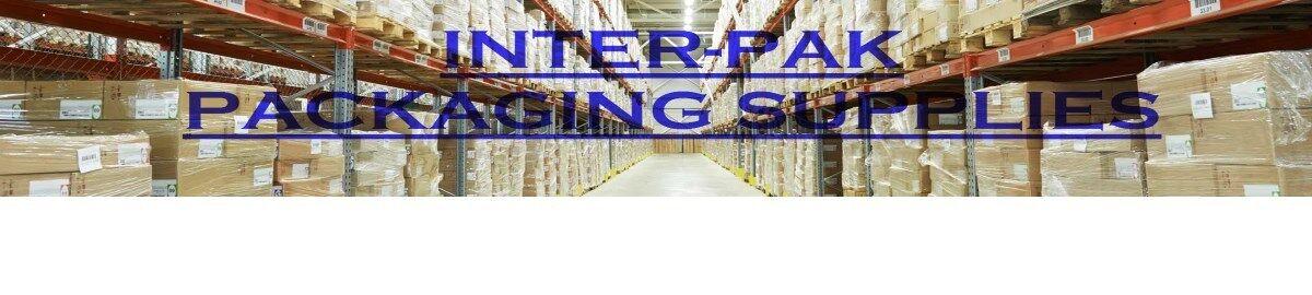 INTER-PAK Packaging Supplies