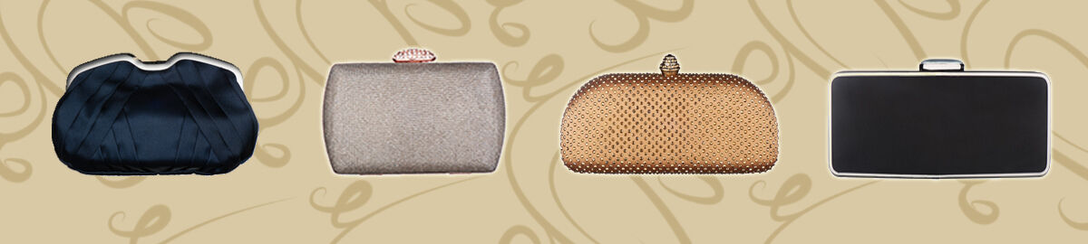 eveningbags-Handbags for any events