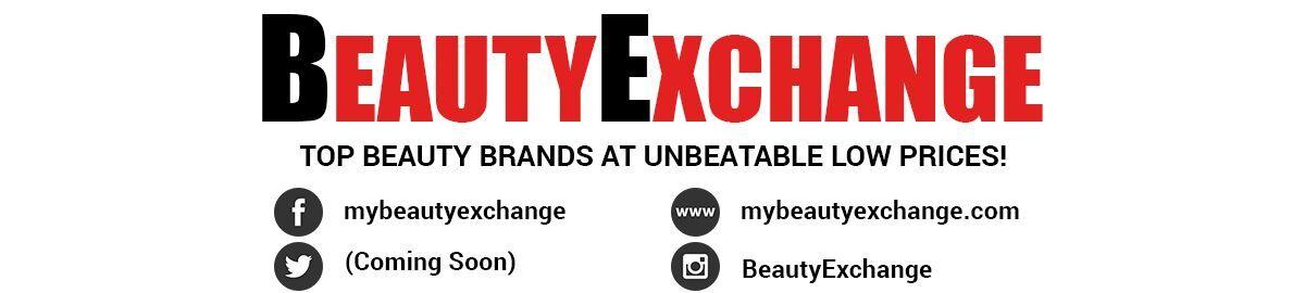 mybeautyexchange