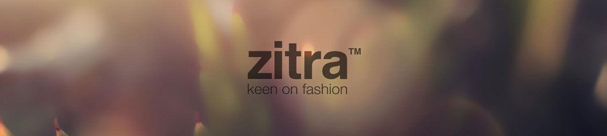 zitra_shop