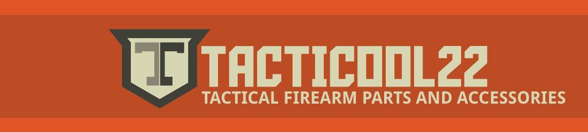 tacticool22
