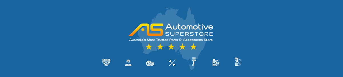 Automotive Superstore Australia