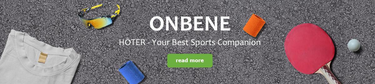 ONBENE (CA,US)