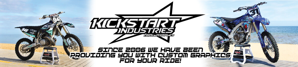Kickstart Industries