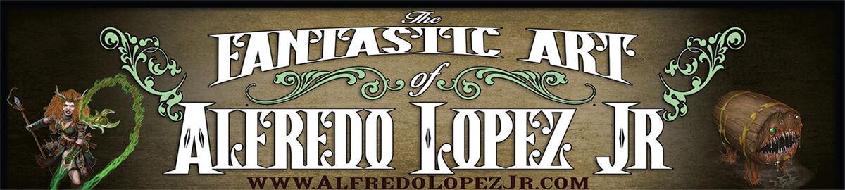 AlfredoLopezJr