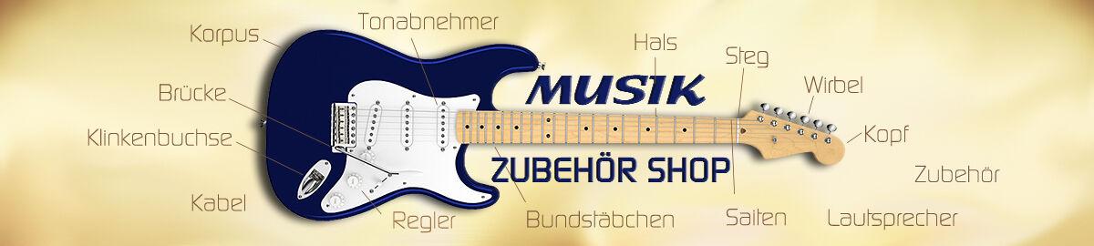 OEM-Pickup-Schrauben-2-Stück-mit-2-Federn-für-Single-Coil | eBay