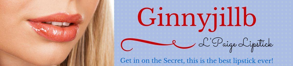 Ginnyjillb L'Paige Lipstick & More