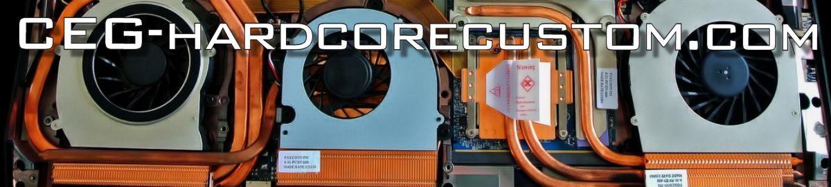 ceg-hardcorecustom2