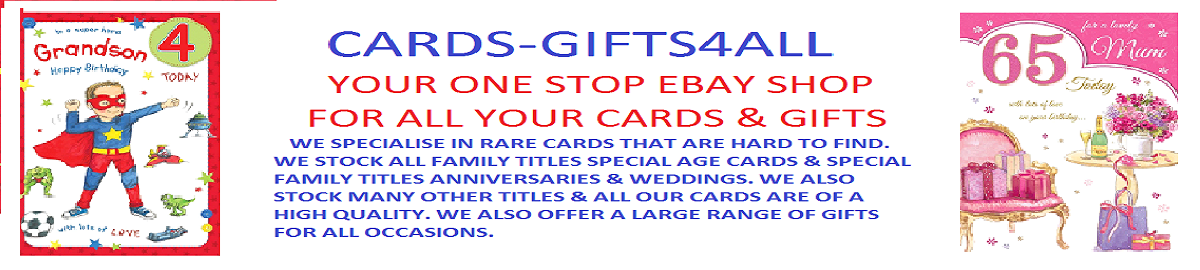 cards-gifts4all