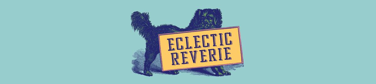 eclecticreverie
