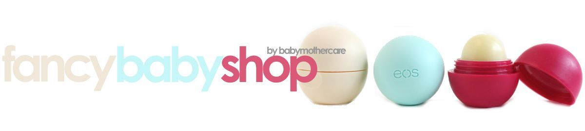 fancybabyshop