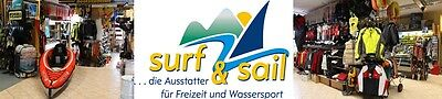 surfundsail_wassersport_grahl