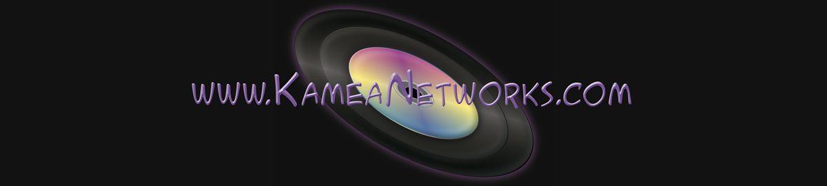 KameaNetworks
