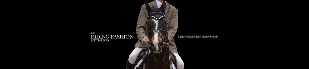 Brighton Saddlery
