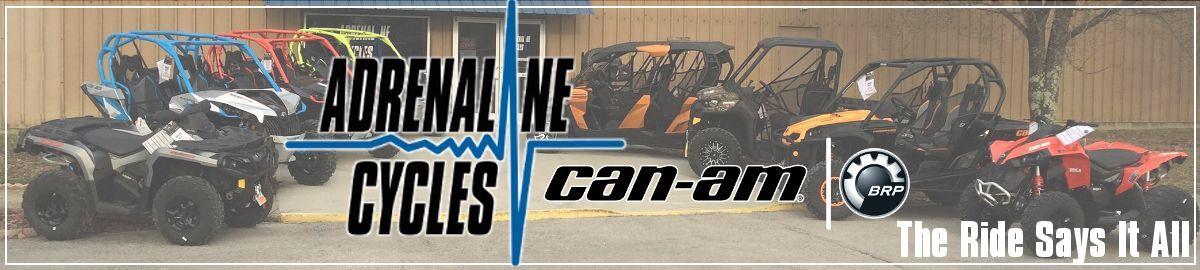 Can Am Maverick X3 Lonestar Racing Rear Intrusion Bar RED NEW #715004164