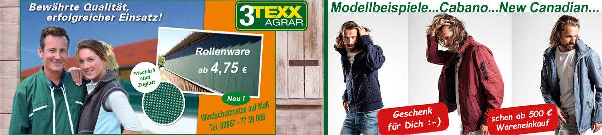 3TEXX-AGRAR