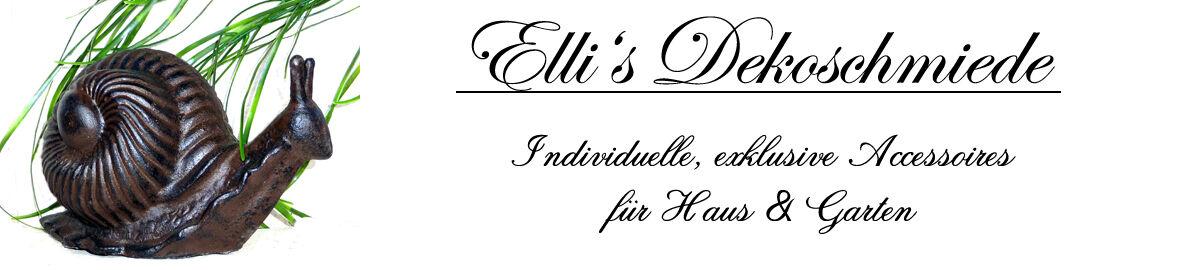 Elli's Dekoschmiede