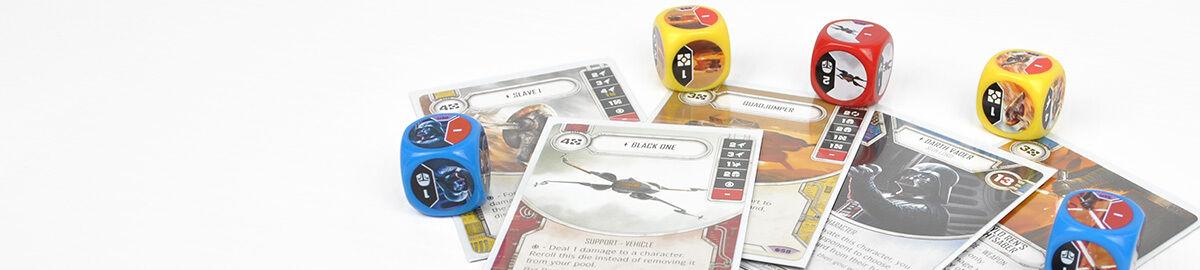 Anomalia Games
