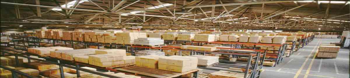 Discount Auto Parts Warehouse