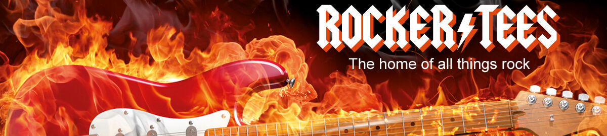 Rocker-Tees