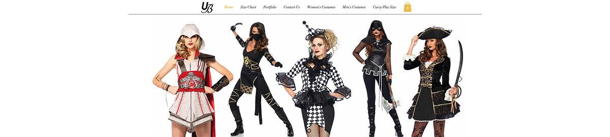 www.unic-boutique.com