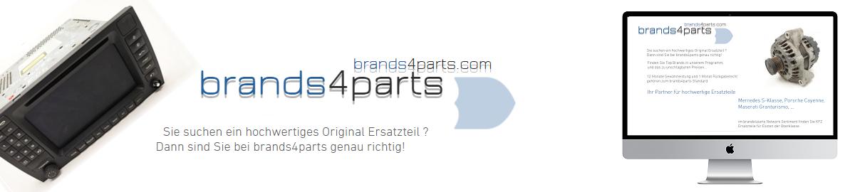 brands4parts*shop