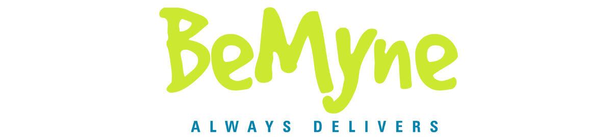 BeMyne