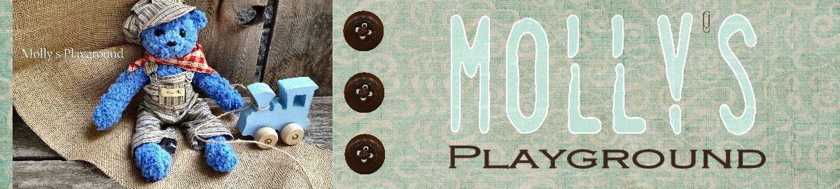 Molly's Playground