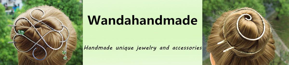 wandahandmade