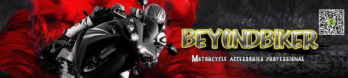 beyondbike