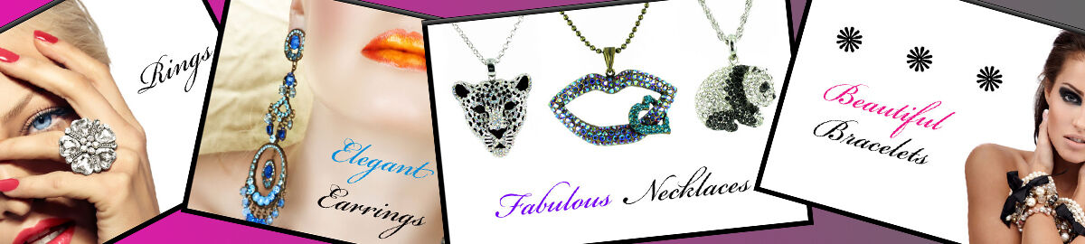 Body Bling Accessories