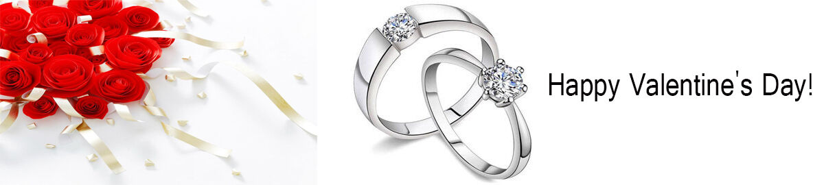 love idealway Jewelry