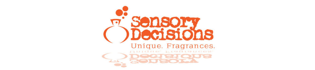 Sensory Decisions eBay (official)