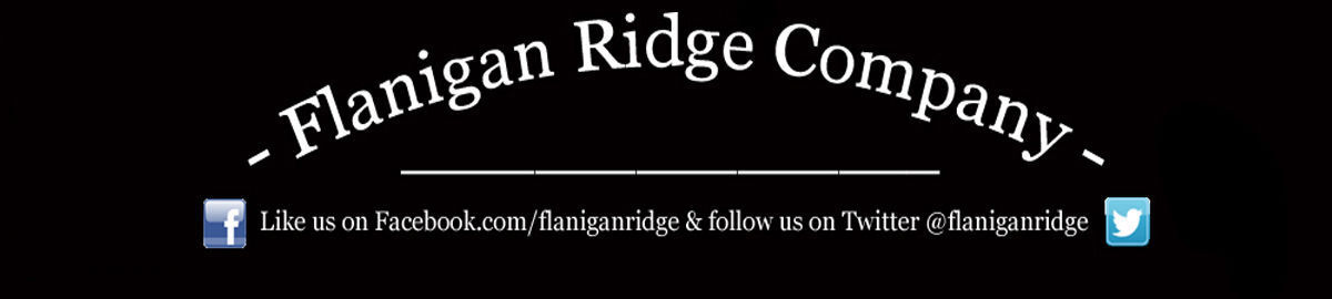 Flanigan Ridge Company
