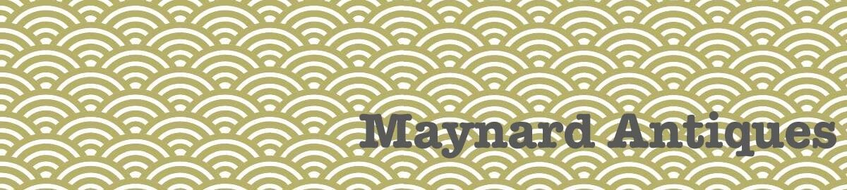 Maynard Antiques