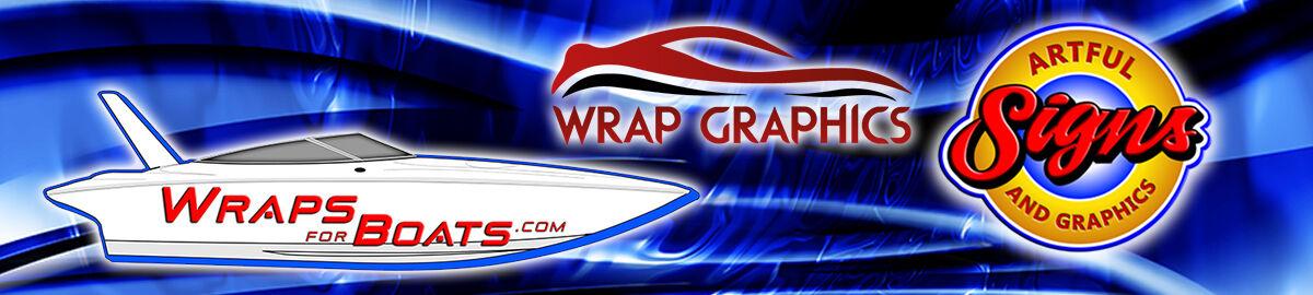 wrapgraphics