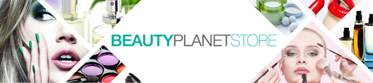 Beauty Planet Store
